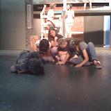 2009 Les Mis School Edition  - IMG_0337.JPG