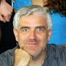 Avatar of Ettore Giribaldi