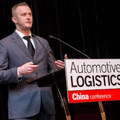 Automotive logistics China (Dr Martin Lockstrom ) 20160421-7942.jpg