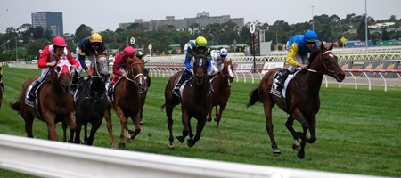newmarket_finish 2