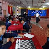 VKV_Roing_Chess Coching (7).JPG
