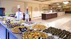 Фото 12 Sural Hotel