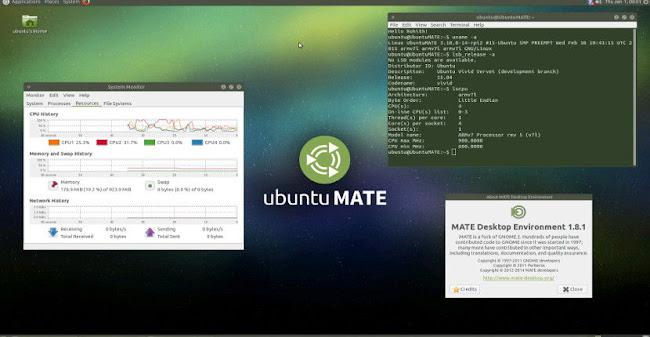 Ubuntu_MATE_Raspberry_pi.jpg