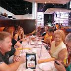 2010 MACNA XXII - Orlando - IMGP0221.jpg