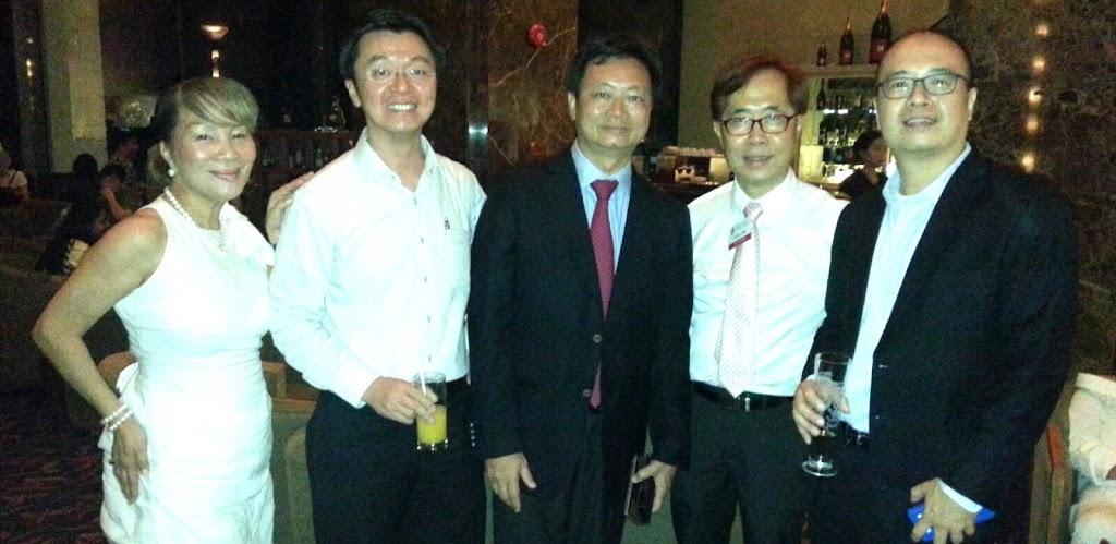 2016-HSBA-Networking-Party-1stSep (5).jpg