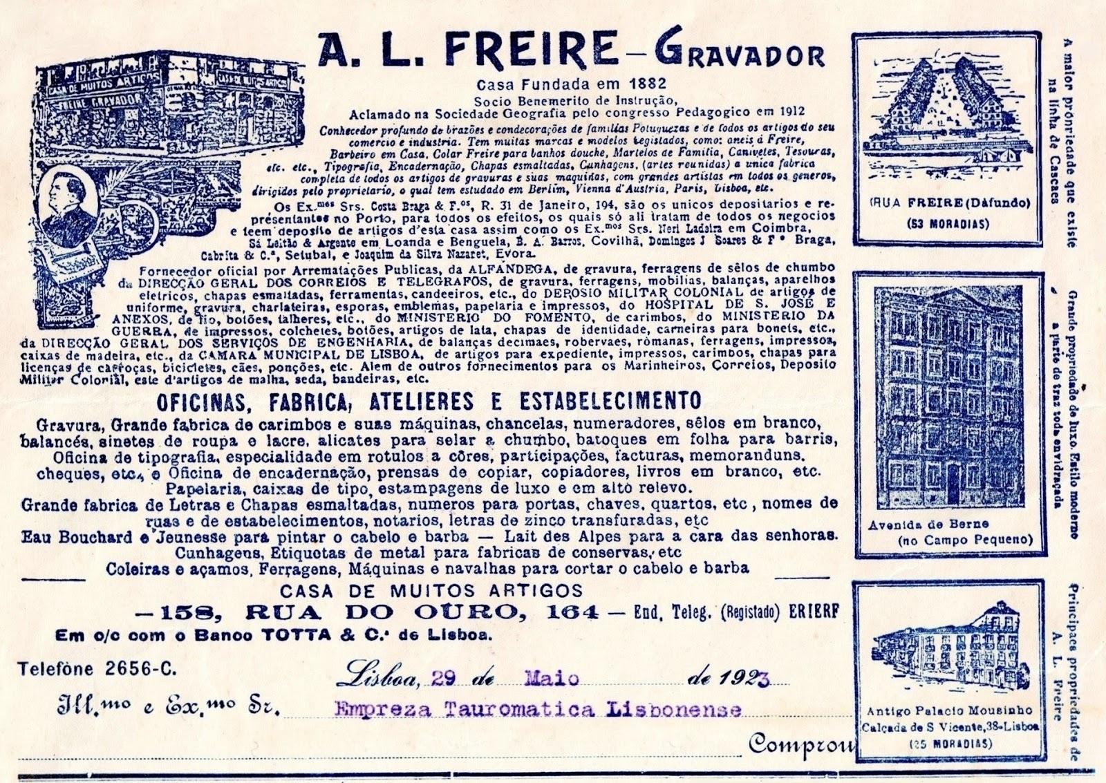 [1923-Freire-Gravador.16]