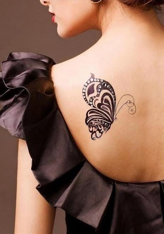 tatuagens_para_meninas_11