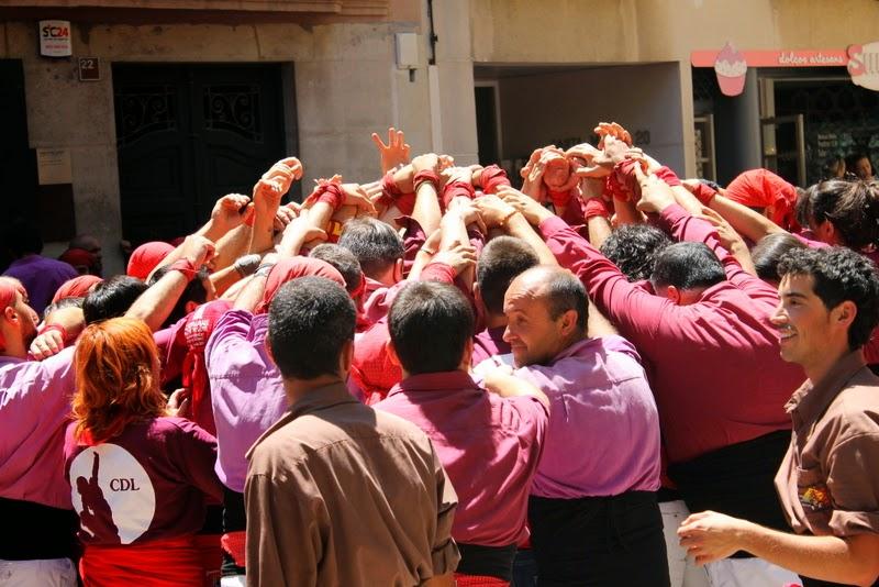 Actuació Igualada 29-06-14 - IMG_2637.JPG
