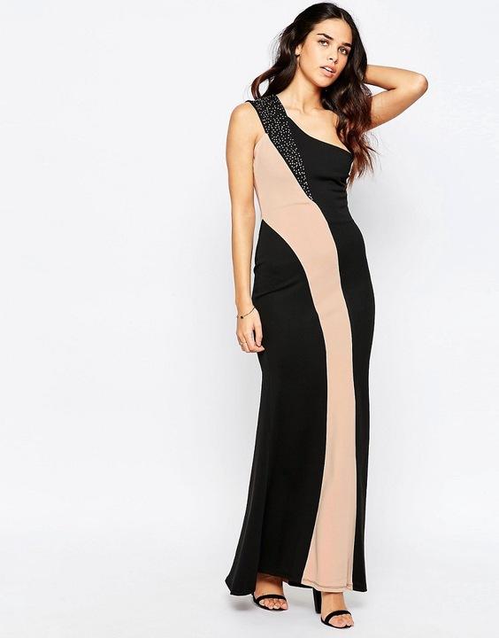 Женское платье jessica wright