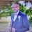 Yannick Demeautis's profile photo