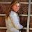 Kristen Gandek's profile photo
