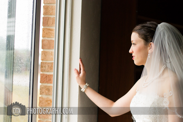 wedding photography Plano, TX
