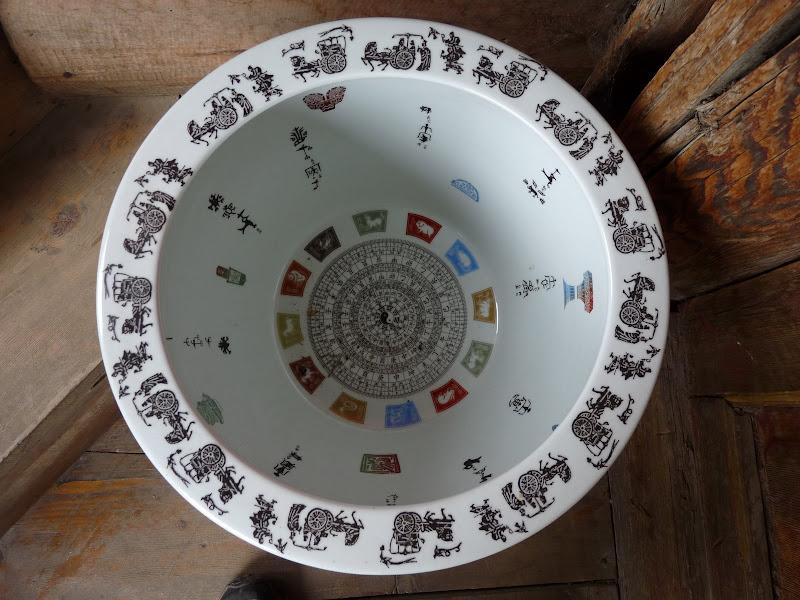 Chine.Yunnan. Shangri la et environs - P1250859.JPG