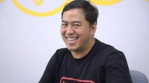 Sebut NU dan Muhammadiyah Jauh dari Masyarakat, Pandji Pragiwaksono: FPI Selalu Ada Saat Dibutuhkan
