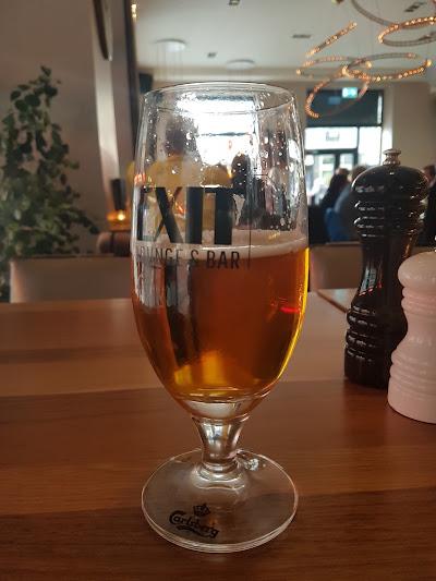 Exit - Lounge & Bar 1468