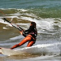 kite-girl91.jpg