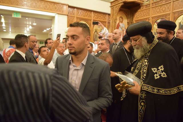 H.H Pope Tawadros II Visit (2nd Album) - DSC_0548%2B%25283%2529.JPG