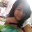 Angelica Arias Javier's profile photo