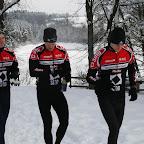 Team WE 2008 (3).JPG