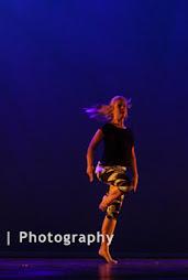 HanBalk Dance2Show 2015-5979.jpg