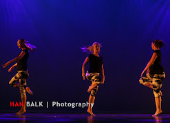 HanBalk Dance2Show 2015-5979.jpg