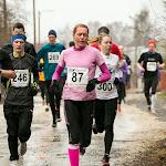 2014.04.12 Tartu Parkmetsa jooks 3 - AS20140412TPM3_267S.JPG