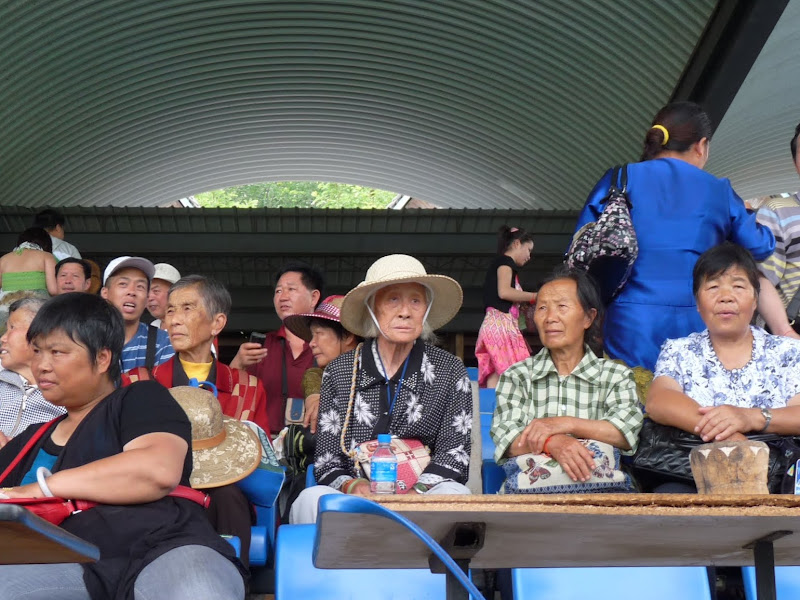 Chine . Yunnan..Galamba, Menglian Album A - Picture%2B382.jpg