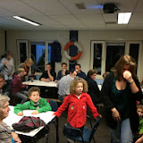 Scouting Klaas Toxopeus - Boerenkoolmaaltijd 2015 - IMG_6485.JPG