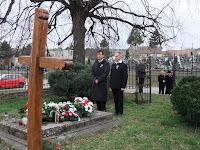 46Ladányi Lajos és Paulisz Boldizsár.JPG