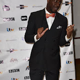 OIC - ENTSIMAGES.COM - Jermain Jackman  at the  11th Annual Screen Nation Film & Television Awards in London 19th March 2016 Photo Mobis Photos/OIC 0203 174 1069