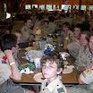 2009 Seven Ranges Summer Camp - 7R%2B2009%2B2-1.jpg