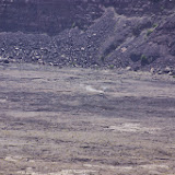 06-20-13 Hawaii Volcanoes National Park - IMGP5228.JPG