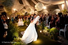 Foto 1256. Marcadores: 10/09/2011, Casamento Renata e Daniel, Rio de Janeiro