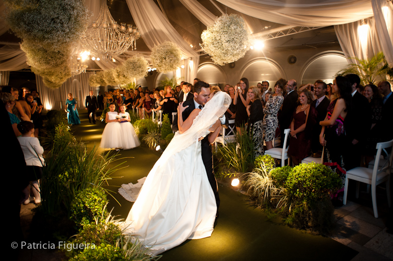 Foto de casamento 1256 de Renata e DanielInc. Marcações: 10/09/2011, Casamento Renata e Daniel, Rio de Janeiro.