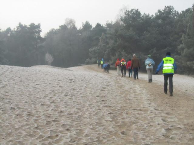 """100/110Km """"De Bossche Hondert"""": 27-28/01/2012  De%252520Bossche%252520100%252520071"""