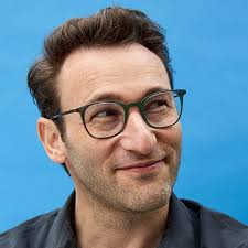 Simon Sinek Height, Wiki, Biography, Weight, Net Worth, Age, Who, Instagram