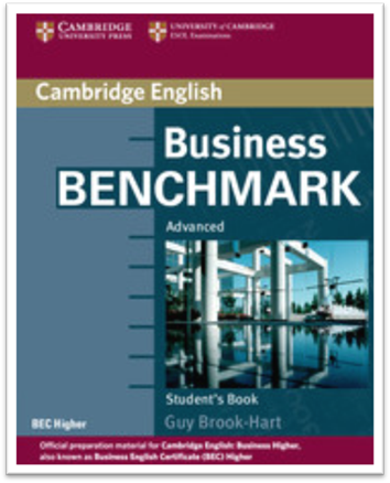 a-z business studies coursework handbook