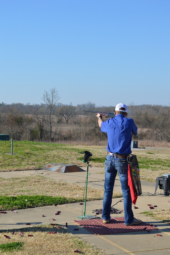 Pulling for Education Trap Shoot 2016 - DSC_9669.JPG