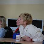 Warsztaty dla nauczycieli (1), blok 5 01-06-2012 - DSC_0065.JPG