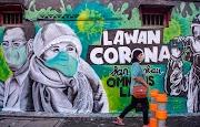 Pandemi Covid-19 dan Realisasi Jambi MANTAP: Surat Terbuka untuk Gubernur Jambi