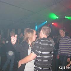 Erntedankfest 2008 Tag1 - -tn-IMG_0664-kl.jpg