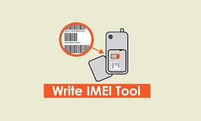 marvell-write-tools