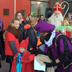 Sinterklaas bij basisschool de Trinoom 4 - Nienke.jpg