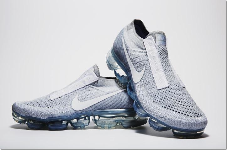 Nike_VaporMax_for_Comme_des_Garcons_2_original