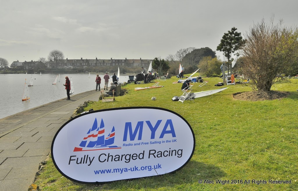 IOM events this weekend – 23rd & 24th July 2016