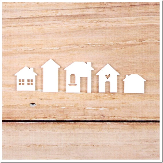 EllesStudio-OctoberKit-houses