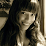 Bula Barua's profile photo