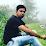 varun chaudhari's profile photo