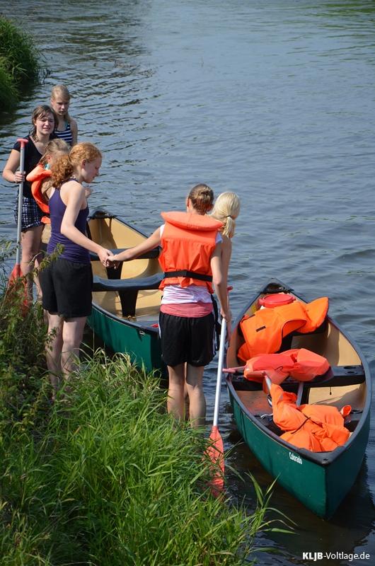 Ferienspaßaktion 2011 - kl-Ferienspass Landjugend 2011 070.JPG