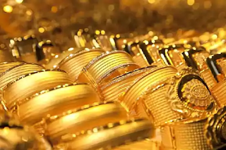 gold-prices-have-fallen-by-8000
